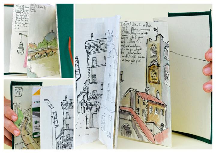 cuaderno_de_viaje_italia