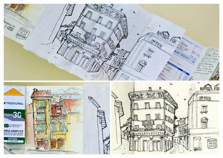 cuaderno_viaje_salo