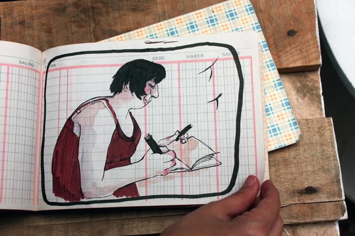 detalle_dibujando_cuaderno