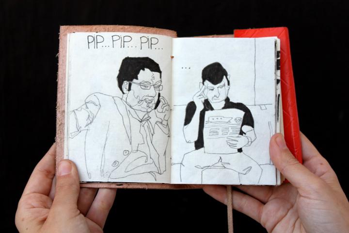 espera_pip_pip