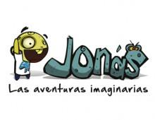 Jonás