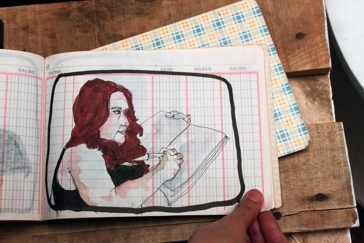 retrato_cuaderno
