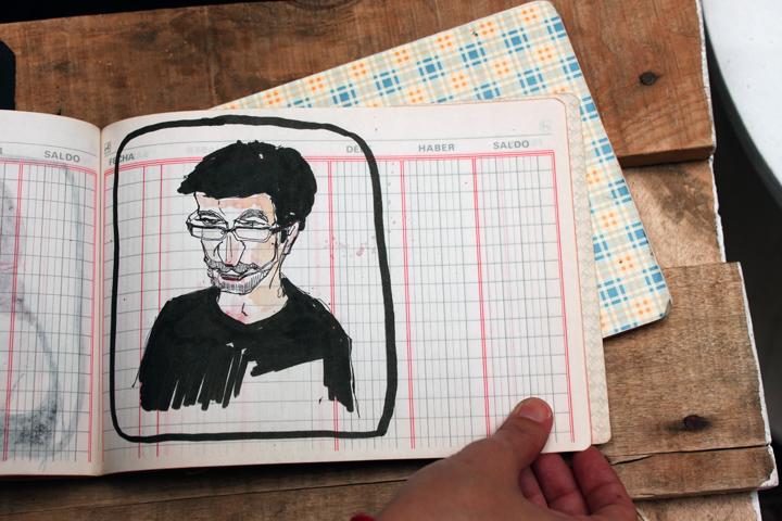 retrato_cuaderno_02