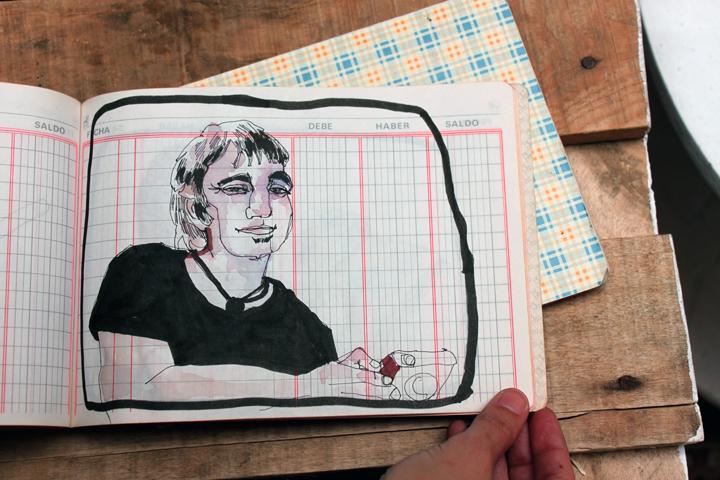 retrato_cuaderno_varios