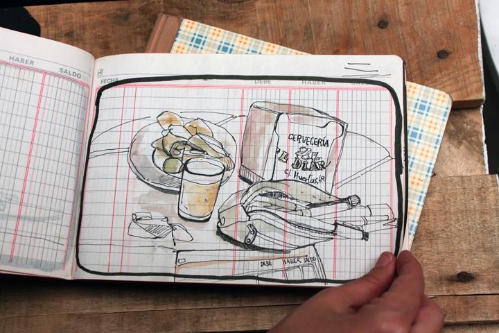 tapas_madrid_cuaderno