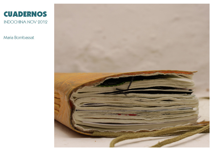 portfolio_portada_web