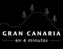 Créditos Gran Canaria en 4 minutos