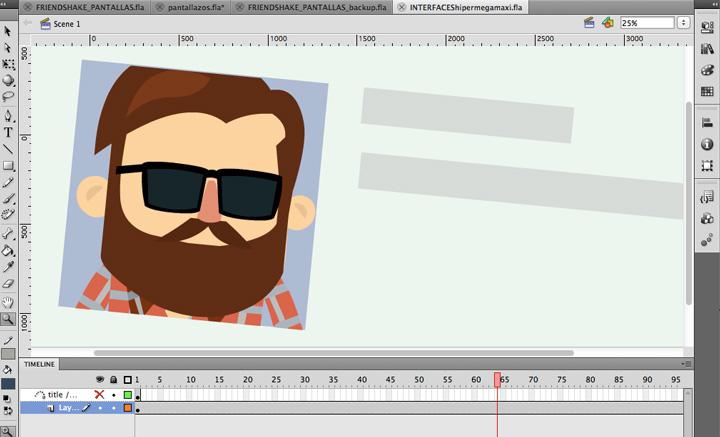 hipster_beard