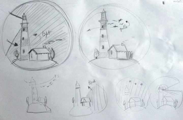 boceto_lighthouse