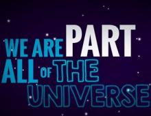 The Universe – Neil De Grasse Tyson